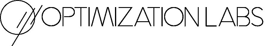 Optimization Labs Digital Marketing Agency